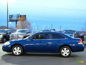 2008 chevy impala for Sale in Long Beach, CA