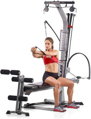 Bowflex Home Gym Series - Blaze for Sale in Reynoldsburg, OH