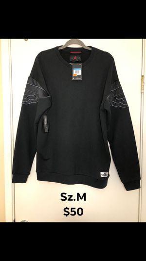 Jordan Retro Wings sweater (Sz.M) for Sale in Chula Vista, CA