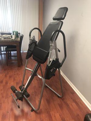 Inversión Exercise equipment for Sale in Miami, FL