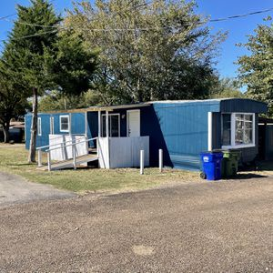 MOBILE HOME FOR SALE for Sale in Mesquite, TX
