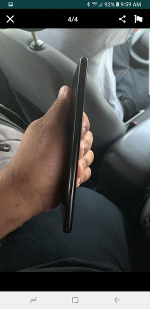 Samsung Galaxy Note 8 for Sale in Houston, TX