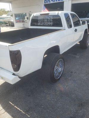 Chevrolet for Sale in Winter Haven, FL