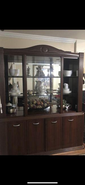 China for Sale in Rancho Cordova, CA