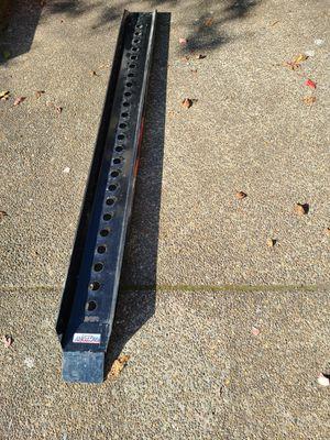 Dirt bike ramp. for Sale in Hillsboro, OR