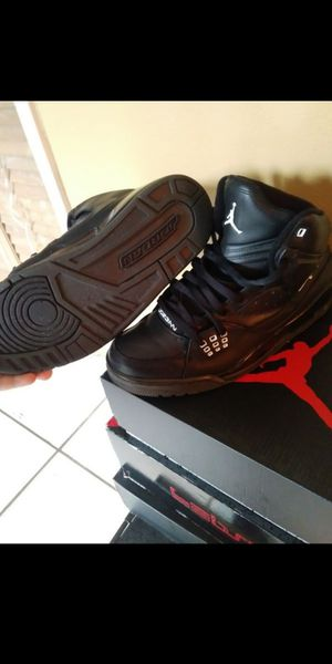 Jordan SC-1 Oreo Sz. 10.5 for Sale in Lake Wales, FL