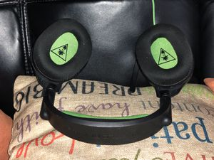 Turtle Beach Headset for Sale in Ontario, CA
