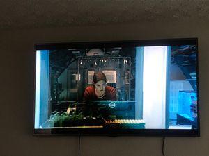 65 Samsung Smart Tv for Sale in Fayetteville, GA