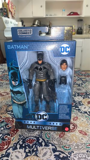 Action figures (Collectables) for Sale in Lynwood, CA