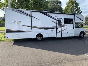 2020 Nexus Triumph 30T for Sale in Valrico, FL
