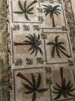 Area Rug for Sale in Old Westbury,  NY