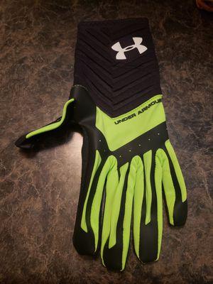 Baseball batting glove for Sale in Somerton, AZ