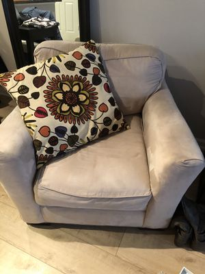 Side chair for Sale in Arlington, VA