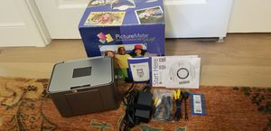 Epson Picturemate PM 240 for Sale in Paradise Valley, AZ