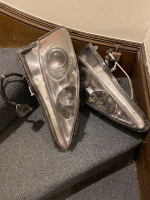 For Lexus IS250 Headlight 2006 for Sale in Boston, MA