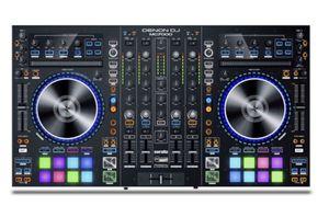 Denon DJ MC7000 for Sale in Riverside, CA