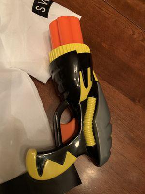 Buzz Bee Tek Six Air Blaster for Sale in Hemet, CA