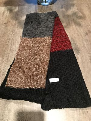 New scarf for Sale in Vancouver, WA