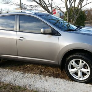 2009 Nissan Rogue for Sale in Stamford, CT