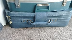 Suite cases for Sale in Sanger, CA