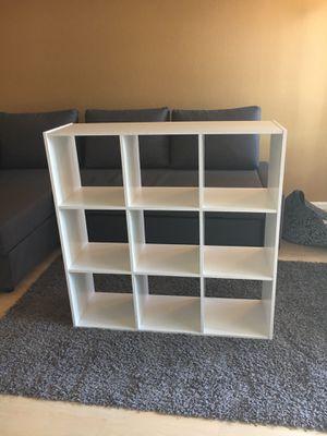 Cube shelves for Sale in Golden, CO