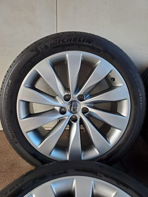 Rims 19s for Sale in Mesa, AZ