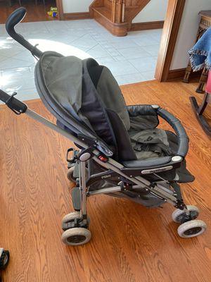 Peg Perego stroller $40 for Sale in Bethel Park, PA