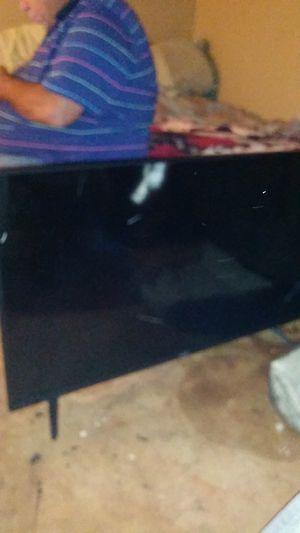 43 inch for Sale in Spartanburg, SC
