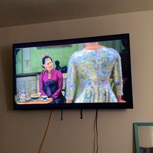 Insignia 55 inch 4KTV for Sale in Chester, PA