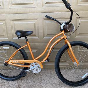 Sun Kruiser3 Speed for Sale in Riverside, CA