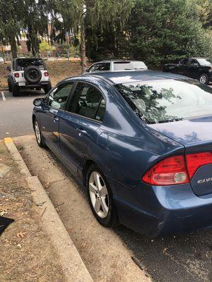 Honda Civic for Sale in Annandale, VA