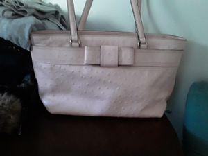 Kate spade smaller bag for Sale in Medford, MA