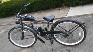 Motorized bike for Sale in Columbus, OH