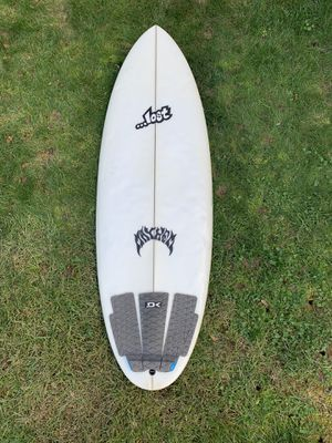 Lost puddle jumper surfboard for Sale in Babylon, NY