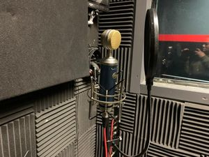 STUDIO TIME!!!!! STUDIO TIME!!!!!! for Sale in Columbus, OH