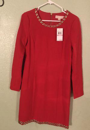 Dress MICHAEL KORS for Sale in Las Vegas, NV