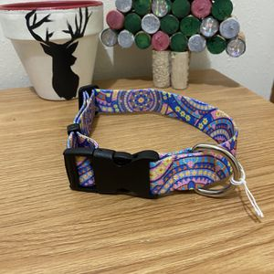 Cute Large Dog Collars! for Sale in Milwaukie, OR