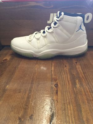 Air Jordan Retro 11s for Sale in Richmond, CA