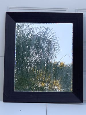 """Nice 26.5"""" x 30.5"""" Mirror for Sale in New Port Richey, FL"""