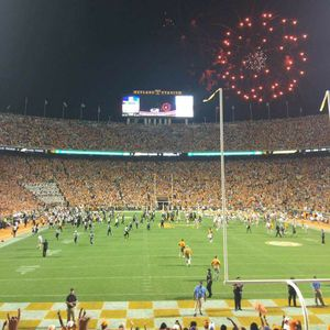 Tennesse football for Sale in Knoxville, TN