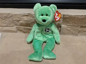 Kicks Beanie Baby for Sale in Tolleson, AZ