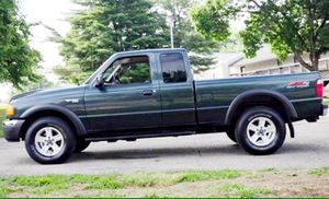 Ford Ranger 2004 for Sale in Baton Rouge, LA