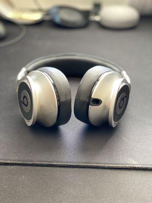 Headphones for Sale in Aurora, CO