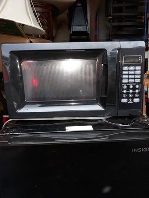 Microwave for Sale in Riviera Beach, FL