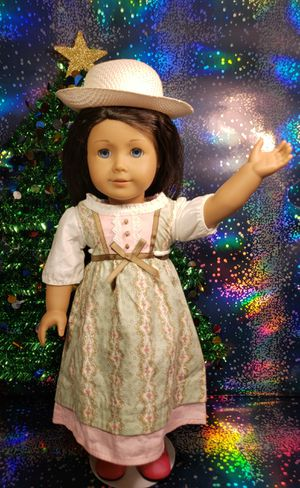 Vintage Collectible American Girl for Sale in North East, MD