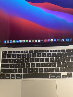 MacBook Air for Sale in Pico Rivera,  CA