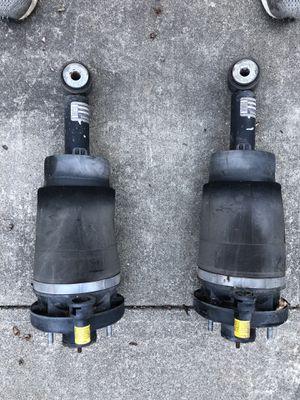 Air shocks for Sale in Danville, CA