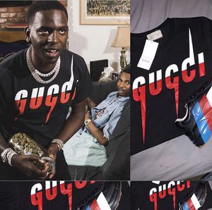 Gucci shirt for Sale in Lithonia, GA