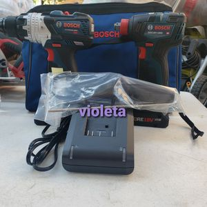 Bosch 2-Tool Combo for Sale in Compton, CA