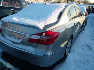 Selling Parts for 12 Hyundai Genesis for Sale in Detroit, MI